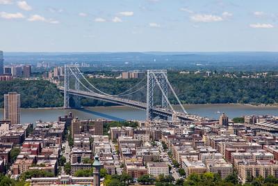 MIP_AERIAL_NEW-YORK-CITY-1345