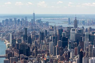 MIP_AERIAL_NEW-YORK-CITY-3690