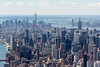 MIP_AERIAL_NEW-YORK-CITY-3690