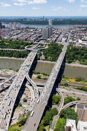 MIP_AERIAL_NEW-YORK-CITY-1353