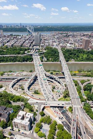 MIP_AERIAL_NEW-YORK-CITY-1349