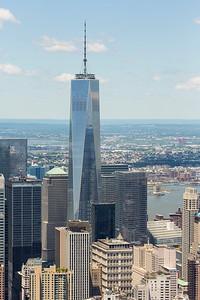 MIP_AERIAL_NEW-YORK-CITY-3719