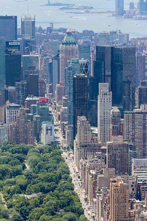 MIP_AERIAL_NEW-YORK-CITY-3696