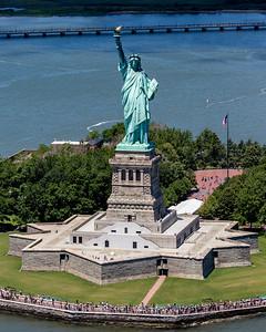 MIP_AERIAL_NEW-YORK-CITY-3705