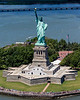 MIP_AERIAL_NEW-YORK-CITY-3705