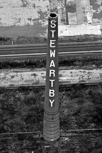 Stewartby
