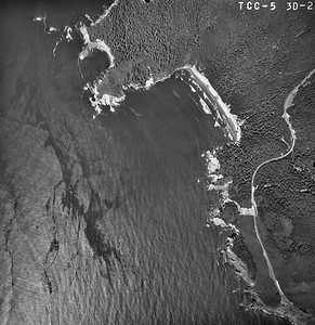 1965 Short Sand