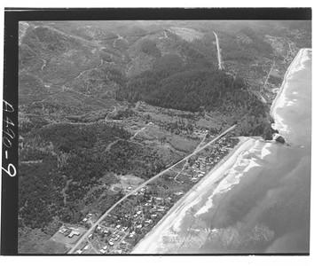 1972 Arch Cape