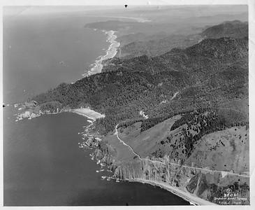 1939 Cape Falcon