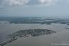 Chokoloskee Island - SW Florida