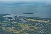 South Miami-Dade