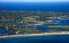 Crescent Beach, Block Island, Rhode Island.