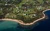 Block Island, Rhode island.  (3).