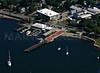 Herreshoff Marine Museum.  Bristol, Rhode Island.