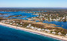 MIP AERIAL CHARLESTOWN BEACH ROAD RI 102017-9997