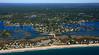 Charlestown Beach.  Charlestown, Rhode Island.  (3)