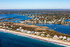 MIP AERIAL CHARLESTOWN BEACH ROAD RI 102017-9995