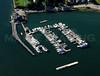 _MG_3115- RHODE ISLAND YACHT CLUB