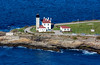 MIP AERIAL JAMESTOWN BEAVERTAIL LIGHT HOUSE RI 102017-1705