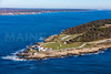 MIP AERIAL JAMESTOWN BEAVERTAIL LIGHT HOUSE RI 102017-9739