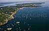 Jamestown, Rhode Island.