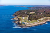 MIP AERIAL JAMESTOWN BEAVERTAIL LIGHT HOUSE RI 102017-9746