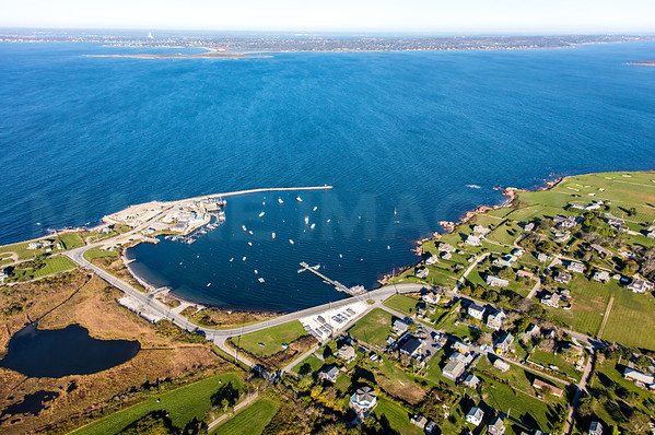 Little Compton/Sakonnet