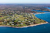 MIP AERIAL LITTLE COMPTON LITTLE POND COVE RI 102017-9358