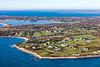 MIP AERIAL LITTLE COMPTON CHASE POINT RI 102017-9341