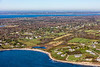 MIP AERIAL LITTLE COMPTON BEACH RD RI 102017-9348