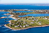 MIP AERIAL LITTLE COMPTON ATLANTIC DRIVE RI 102017-9366