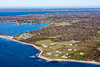 MIP AERIAL LITTLE COMPTON BRIGGS POINT RI 102017-9361