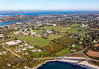 MIP AERIAL MIDDLETOWN ST GEORGES SCHOOL RI 102017-9429
