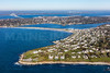 MIP AERIAL MIDDLETOWN EASTON POINT RI 102017-9438