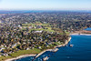 MIP AERIAL MIDDLETOWN THE BLUFF RI 102017-9443