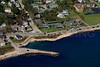 State Pier #5.  Narragansett, Rhode Island.