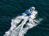 MIP AERIAL NARRAGANSET FISHING BOAT RI 102017-1720