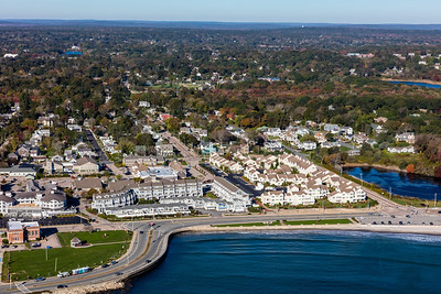 MIP AERIAL NARRAGANSETT OCEAN ROAD SURFSIDE CONDOMINIUMS RI 102017-9764