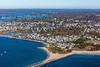 MIP AERIAL POINT JUDITH BACK BEACH RI 102017-9893