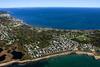 Point Judith, Rhode Island.  2