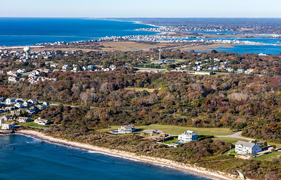 MIP AERIAL POINT JUDITH OCEAN ROAD RI 102017-9853