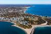 MIP AERIAL POINT JUDITH BACK BEACH RI 102017-9895