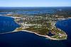 Point Judith, Rhode Island. (2).