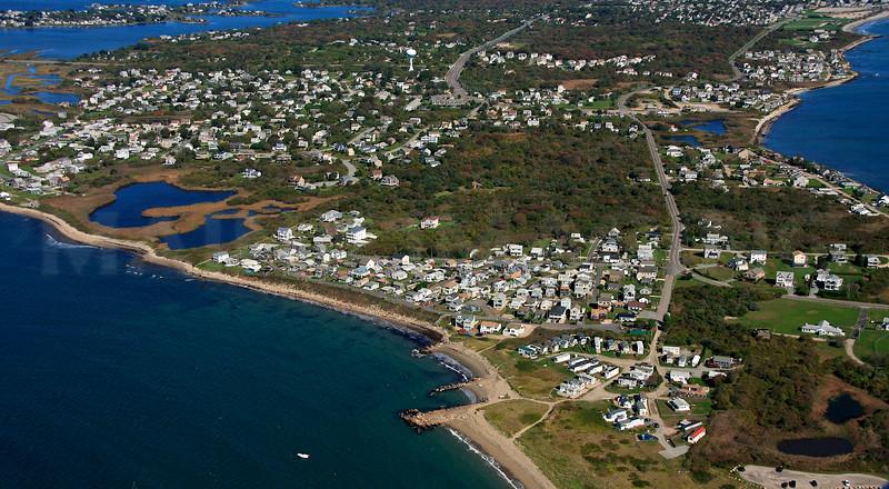 Point Judith, Rhode Island. 1