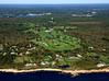 Point Judith Golf Club.  Point Judith, Rhode Island.