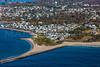 MIP AERIAL POINT JUDITH BACK BEACH RI 102017-9891