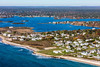 MIP AERIAL SOUTH KINGSTOWN CARPENTER DRIVE RI 102017-9978