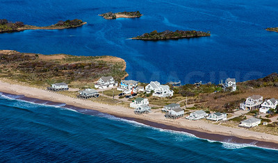 MIP AERIAL SOUTH KINGSTOWN GREEN HILL OCEAN ROAD RI 102017-9991