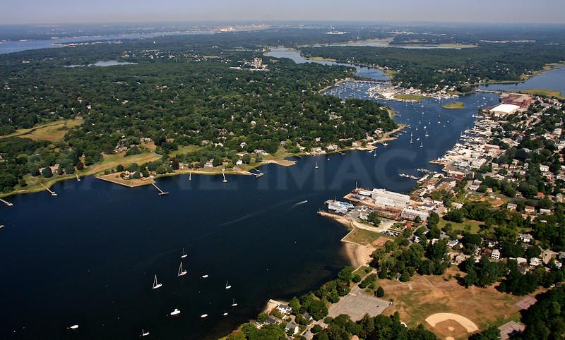 Warren, Rhode Island