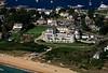 Ocean House.  Watch Hill, Rhode Island.